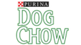 Logo Purina Dog Chow