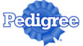 Logo Pedigree