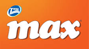 total-max