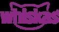 Logo Whiskas