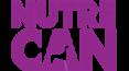 Logo Nutrecan