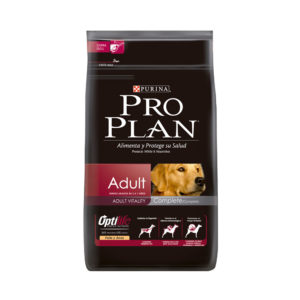 Pro Plan Adult Complete