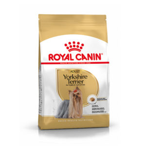 Royal Canin Breed Health Nutrition Schnauzer Adulto