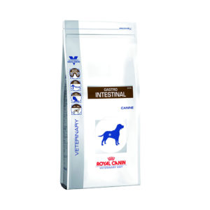 Royal Canin Veterinary Diet Dog Gastro Intestinal Canine