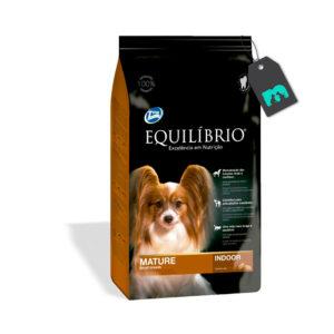 https://mascotamarket.com/wp-content/uploads/2019/03/Equilibrio_mature_active_razas-pequena.jpg