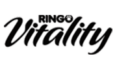 Logo Ringo Vitality