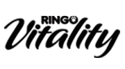 ringo-vitality