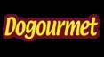 Logo Dogourmet