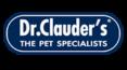 Logo Dr Clauder's