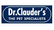 dr-clauders