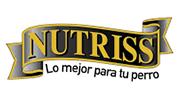 Nutriss