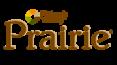 Logo Prairie