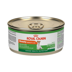 Royal Canin Dog Lata Adult beauty wet x 165g