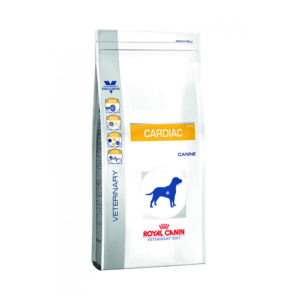 Royal Canin Veterinary Diet Dog Early Cardiac