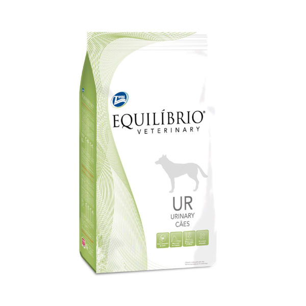 Equilibrio Perro Veterinary Urinary