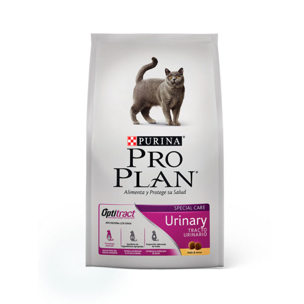 Pro Plan Urinary Cat