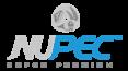 Logo Nupec