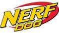 logo nerf dog