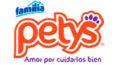 Logo Petys